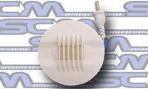 Aparato Para Mosquito Con Cable Eco