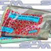 Imagen Bolsas 80X110 Plastisur