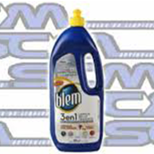 Imagen Blem limpiador brillo 3 en 1