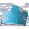 Imagen Bolsas Azules 80x110