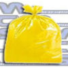 Imagen Bolsas Amarillas 80x110