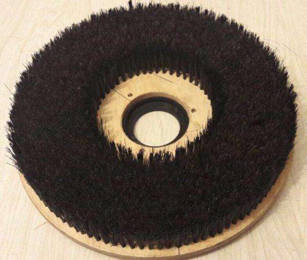 Cepillo Super Speed De Lavar X 33Cm