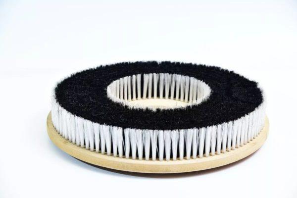 Cepillo Super Speed De Lustrar De 33Cm