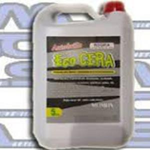 Cera Eco X 5L Moimlin Negra 300×300