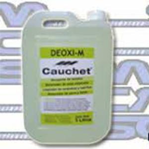 Imagen Deoxi M 5L Cauchet