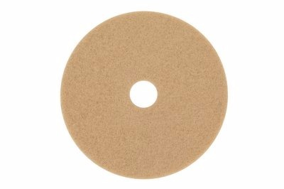 Disco 3M Blend Tan 20 Para Alta Velocid