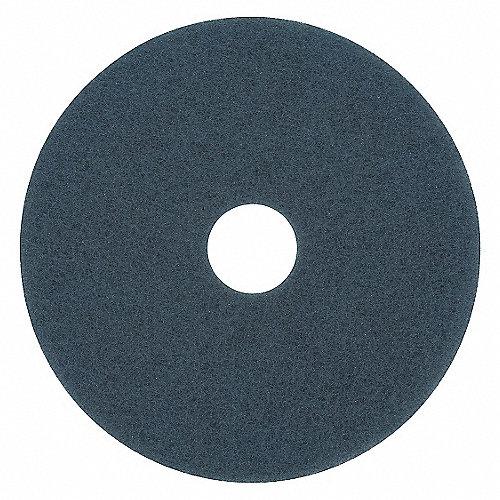 Disco De Fibra 3M 16 Azul