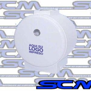 Dispenser Higienico 350M CSVisor Kinto
