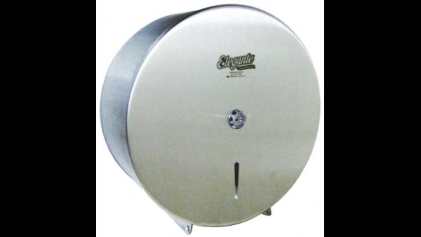 Dispenser Higienico Acero P500M Elegante