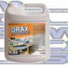 Imagen Drax Antigrasa bidon 5L