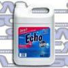 Imagen Echo en el Balde bidon 5L