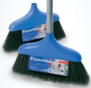 Escoba Forte Plus Fiorentina