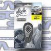Imagen Glade autosport completo