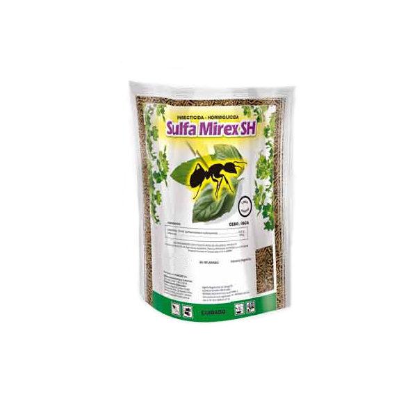Hormiguicida Mirex X 500 Grs