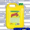 Lavandina Idefix Simo 5 litros