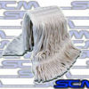 Mopa Lavado Royco X 350 Gr P. Boucle