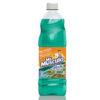 Imagen Mr Musculo Glade desodorante