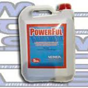 Removedor De Cera X 5L Powerfull Moimlin 300×300