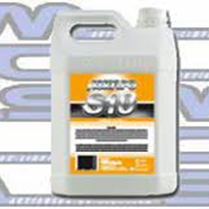 Sellador S-10 X5L Qualibest 300×300