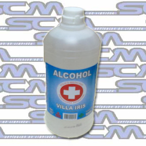 alcohol1lvrscm