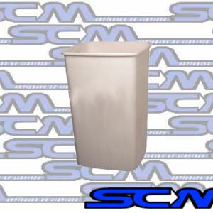 cesto papelero scm SCM