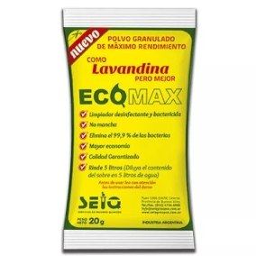 lavandina-concentrada-5-litros-en-polvo