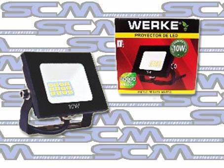 reflector-led-exterior-10w-proyector-alta-potencia-werke-scm