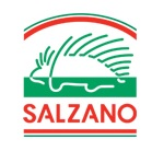 marca Salzano