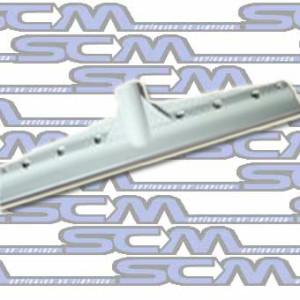 secadorblancoscm-300×300