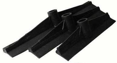 secadores304050MARISCAL