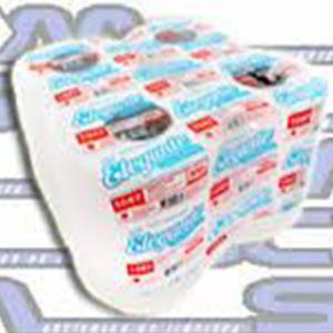 Papel Higienico Elegante Premium 300mts 8 rollos C1047