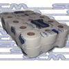 Papel Higienico Suavenol 110mts 30 rollos
