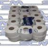 Papel Higienico Suavenol 60mts 48 rollos