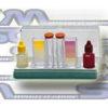 Test y Reactivos de Cloro y PH