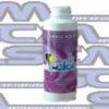 Clarificador 1 litro Newclor