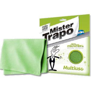 Microfibra Mister Trapo Multiarea