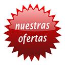 0FERTAS