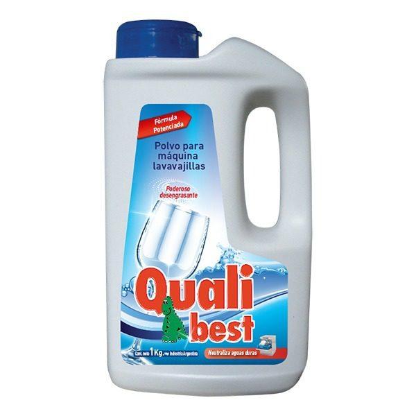 detergente-lavavajillas-clorado-en-polvo-qualibest-x-1-kg