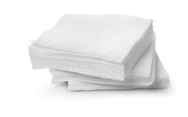 servilletas-blancas-a-granel-x-1000-680×423