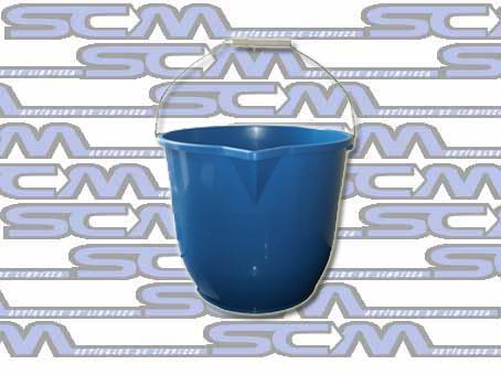 balde-plastico manija metalica SCM