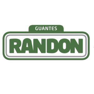 Randon logo