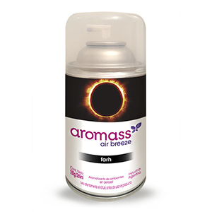 aromass aerosol farh