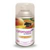 aromass aerosol mango papaya
