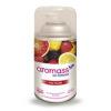 aromass aerosol mix frutal